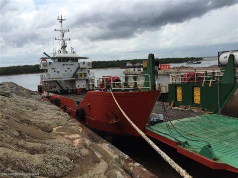 barge boats for sale australia custom landing barge commercial vessel boats online for