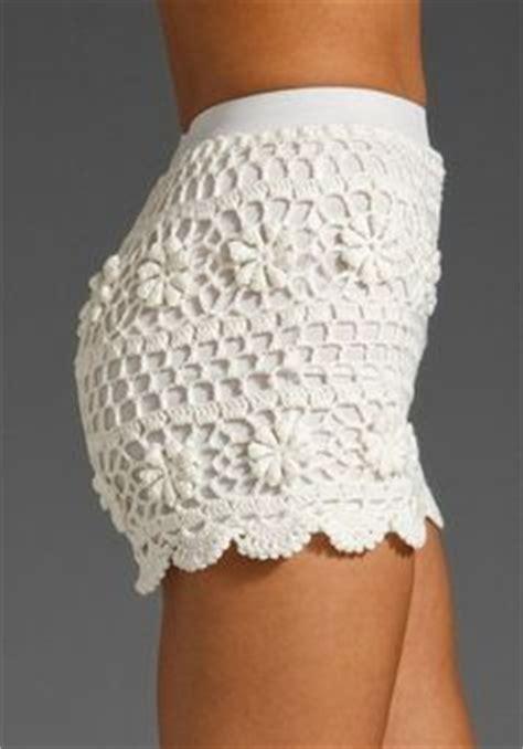 short crochet patrones short crochet patrones imagui trajes de ba 241 o