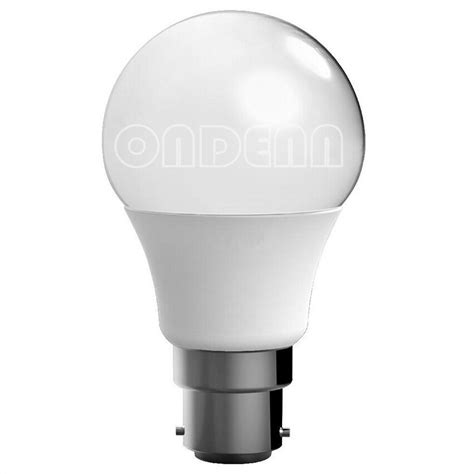 A19 B22 12w 110v 220v Led Bulb Light Led L Light Bulbs