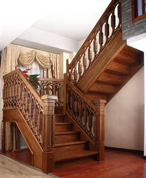 Antique Stairs Design About Us Amgwood