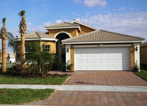 valencia lakes homes for sale active community