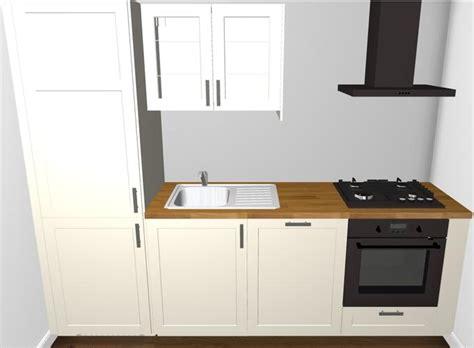 ikea keukens laten plaatsen keuken ikea laten plaatsen 2 kleine rechte keuken met