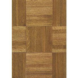 Consumer Reports Flooring by Laminate Flooring Consumer Reports Ratings Laminate Flooring