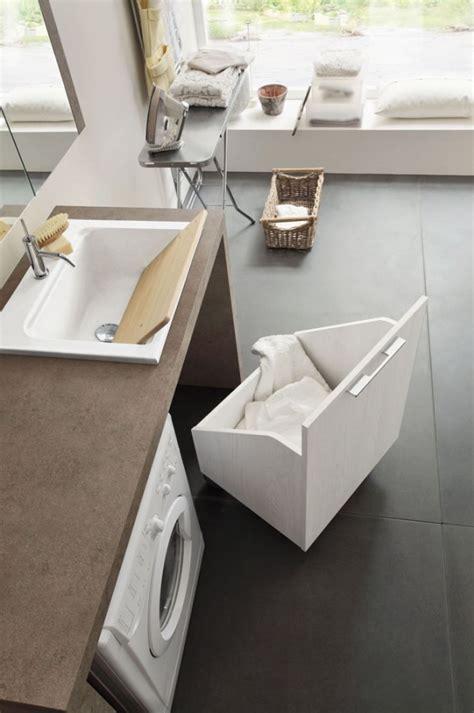 arredo bagno lavanderia arredo bagno lavanderia minimis co