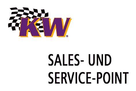 kw sales b9 reifen center bobenheim roxheim ihr reifenhandel in