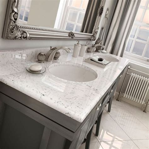 traditional cultured marble vanity tops future home