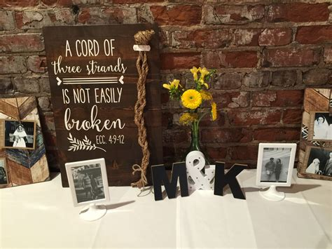 Dueling Piano Wedding Reception by Dueling Pianos Wedding Cost Mini Bridal