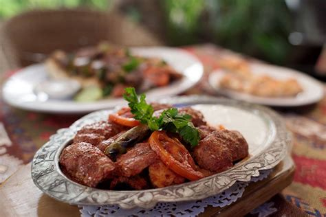 ottoman empire cuisine ottoman empire food turkish food turkish food culture
