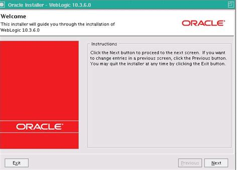 Java And Middleware Certification Oracle | java and middleware certification oracle