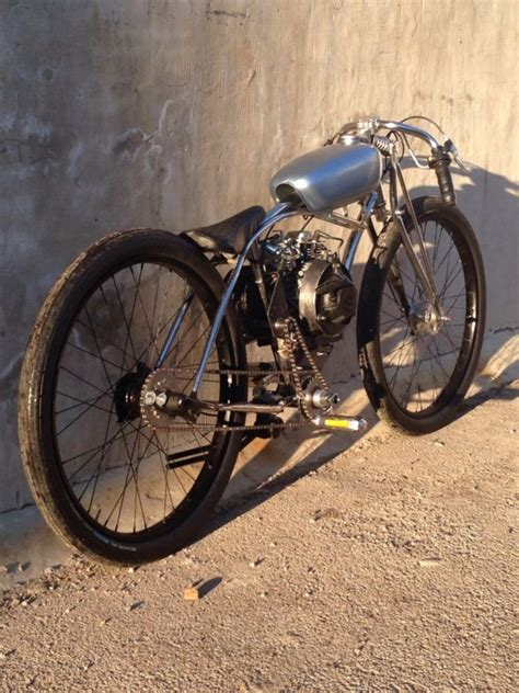 motor powered bicycle best 25 motorized bicycle ideas on motors for