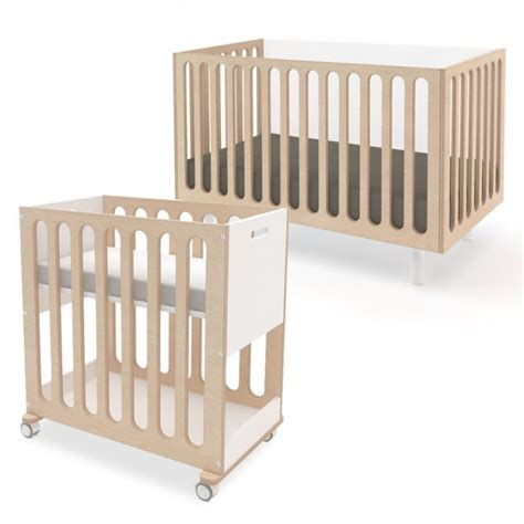 Mini Crib Vs Crib Crib Vs Bassinet Cribs Bassinet Vs Crib U2013 Which One Is Better For Your Baby Daily