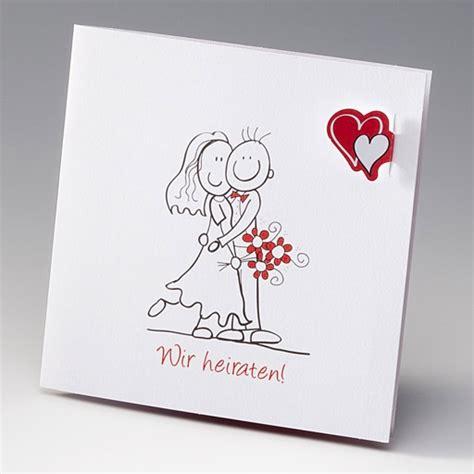 Hochzeitseinladung Hund by Einladungskarte Chelsey Jetzt Auf Abenteuer Hochzeit