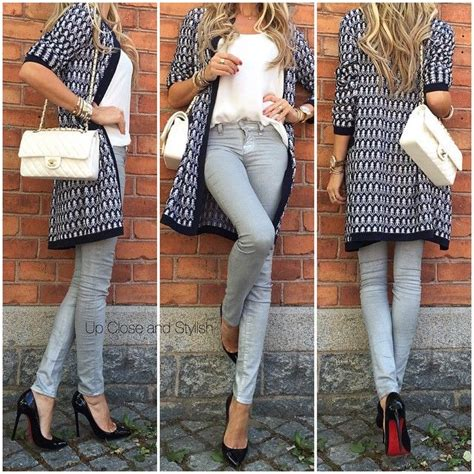 246 best images about maternity 246 best images about up and stylish on