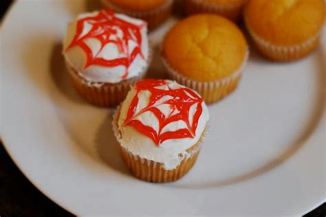 17 Halloween Recipes - Momtastic Halloween Crafts For Kids Ghosts
