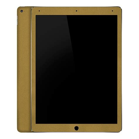 home design for ipad pro metal series wraps skins for ipad pro