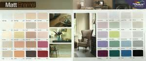 asian paints interior shade card pin asian paints apex colour shade card home designs