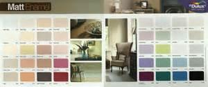 apex paints shade card pin asian paints apex colour shade card home designs