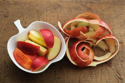 scorie alimenti cosa mangiare a colazione i consigli per chi soffre di