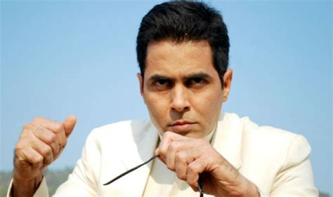 aman verma casting couch top 5 celebrities arrested on the charges of rape india com