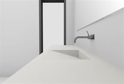 Mineralwerkstoff Waschbecken Hersteller by Waschbecken Orth 68 Waschtische Absolut Bad