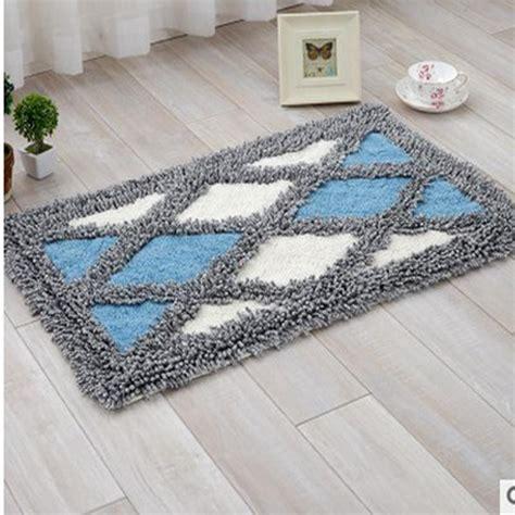 small bathroom rug small bathroom area rugs 28 images small rag rug