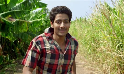 akash thosar home images google is the largest search akash thosar sairat made him