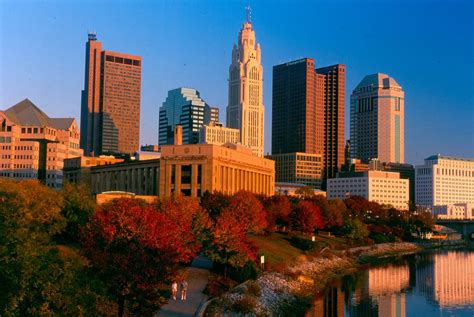 Find In Ohio 2015 Ohio Housing Market Predictions Housing Predictor