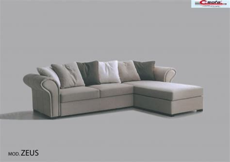 poltrone sofa forli sofa coop forl