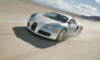 What Country Does Bugatti Come From Veyron 16 4 Bugatti