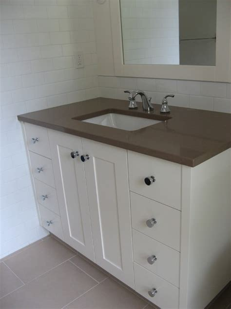 bathroom vanity calgary bathroom vanities calgary bathroom vanities calgary