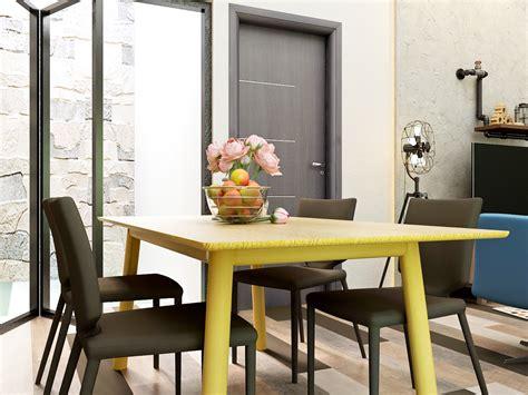 design interior ruang tamu sekaligus ruang keluarga design interior ruang keluarga dan ruang makan desain