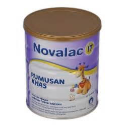 novalac easinova infant formula 800g formerly it special