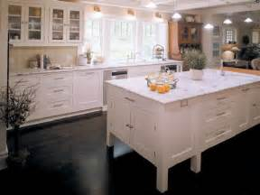 Painted Kitchen Cabinet Ideas Kitchen Pictures Of White Painted Kitchen Cabinets Ideas
