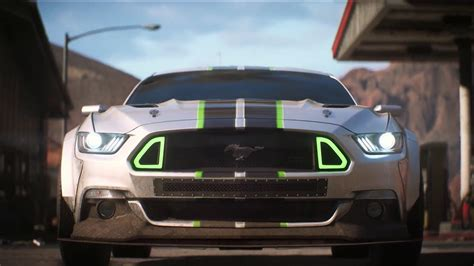 Nfs Payback need for speed payback shows heists with gameplay