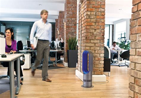 dyson cool fan heater dyson am04 cool fan heater 187 gadget flow