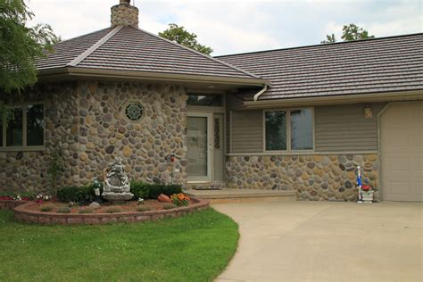 decorating awesome tin roof  shingles  modern