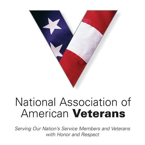 va national service desk phone number national association of american veterans community