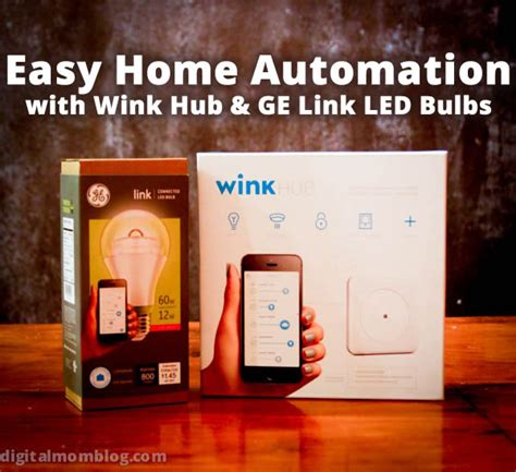wink home automation 28 images wink s new touchscreen