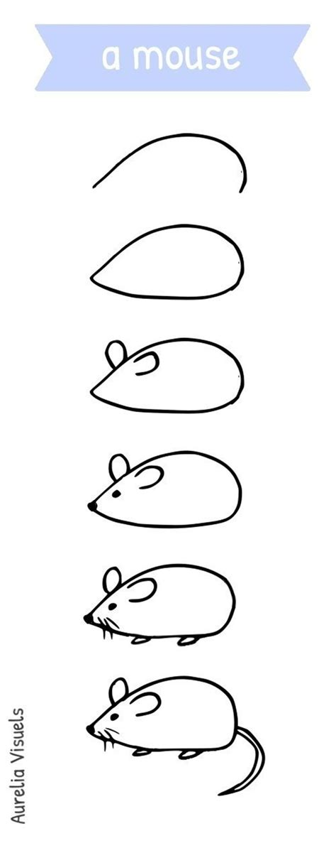 steps on how to draw doodle how to draw doodles step by step image guides