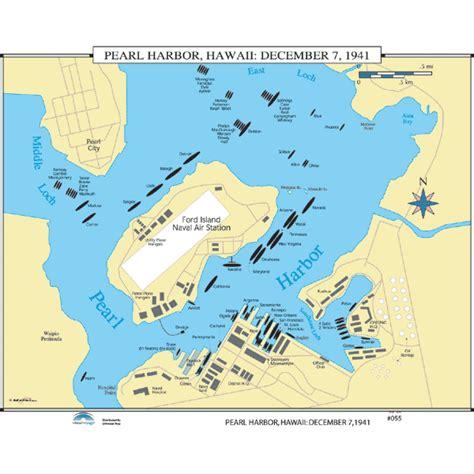 qatar tugboat jobs u s history maps from kappa maps