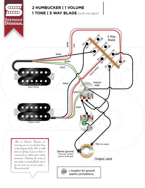 7 Way Strat Wiring Sound Strat Wiring Diagram Furthermore Vintage ...