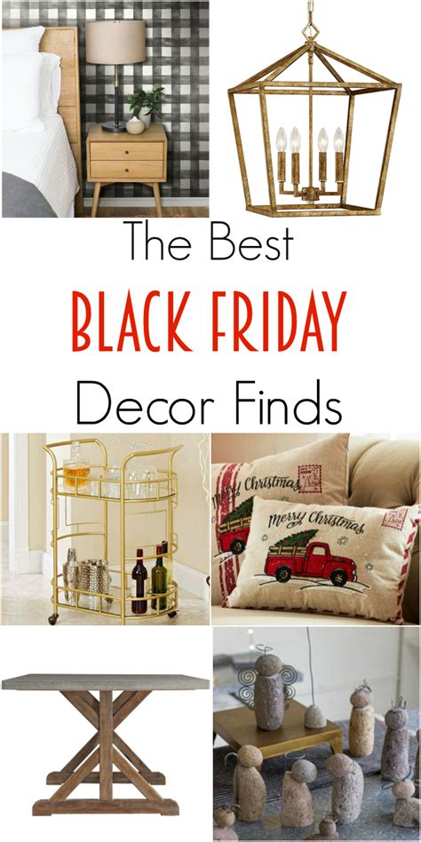 the best black friday decor deals you won t want to miss