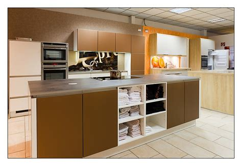küche ohne hängeschränke wohnzimmer schwarz wei 223 blau