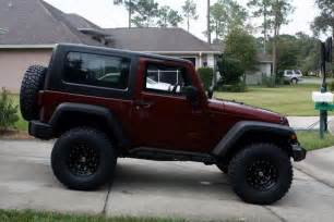 2 Door White Jeep Wrangler White Jeep Wrangler 2 Door 2012 Jeeps For
