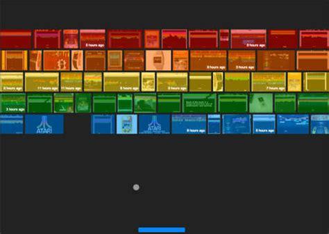 imagenes de google que se puedan jugar juegos gratis de google para quitarte el estr 233 s en el