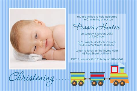 layout invitation for christening baptism invitation baptism invitations baptism