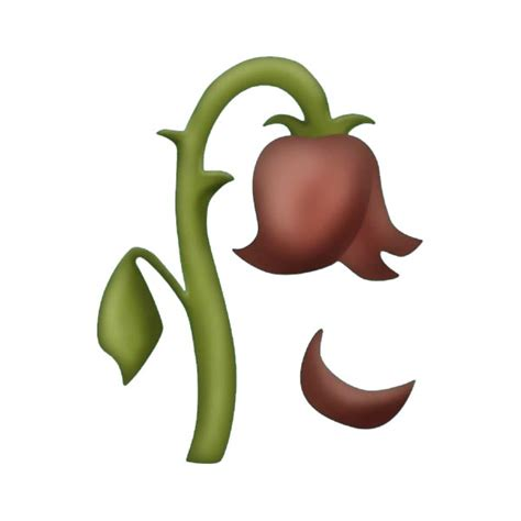 emoji rose unicode s new emojis 36 of the most and least useful