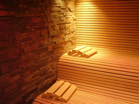 Cell Phone Radiation Steam Room Detox by Sauna And Steam Room