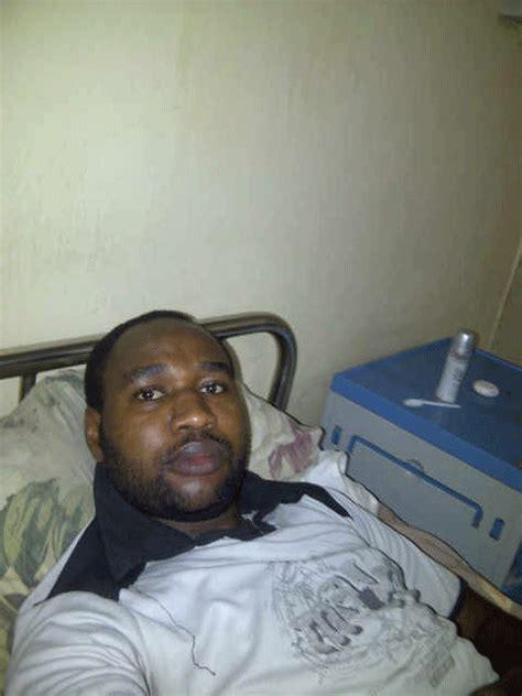 how are nigerian men in bed nigeria atheist mubarak bala thrown in mental institute