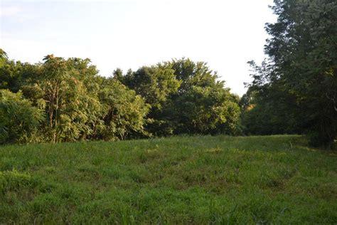 Knob Creek Tennessee mls 1752694 knob creek rd columbia tn 38401